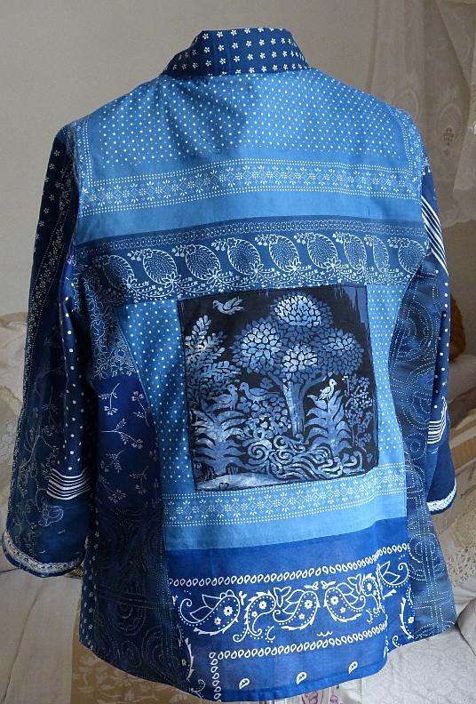 blauweiss2