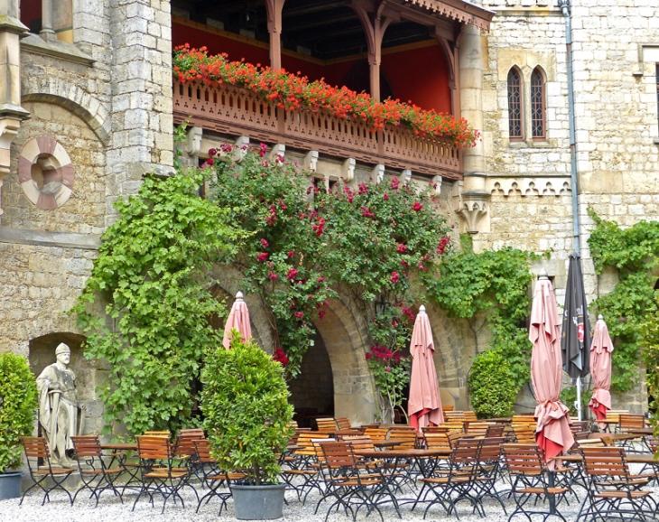 Marienburg11