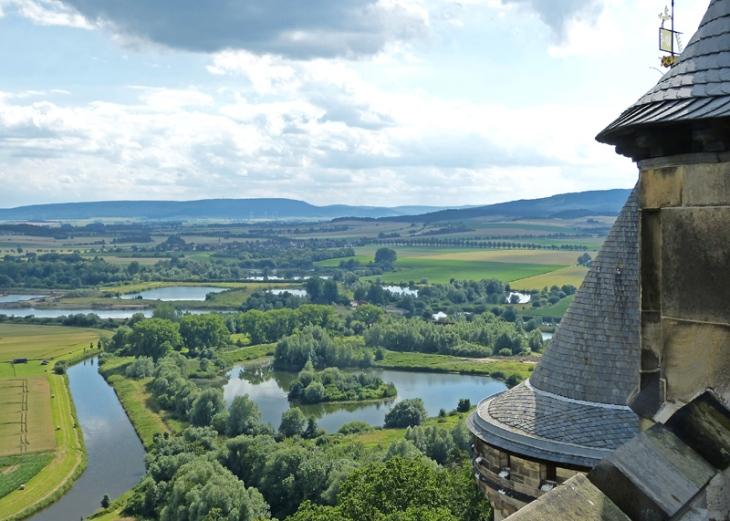 Marienburg9
