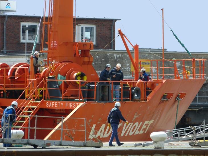 Nordenschiffe1