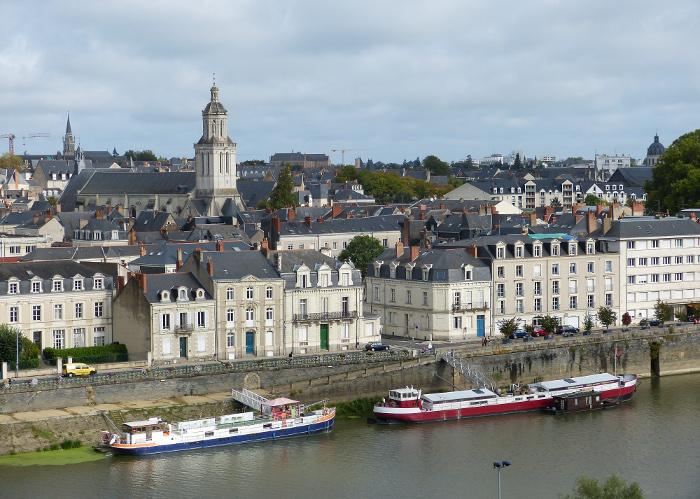 Angers2