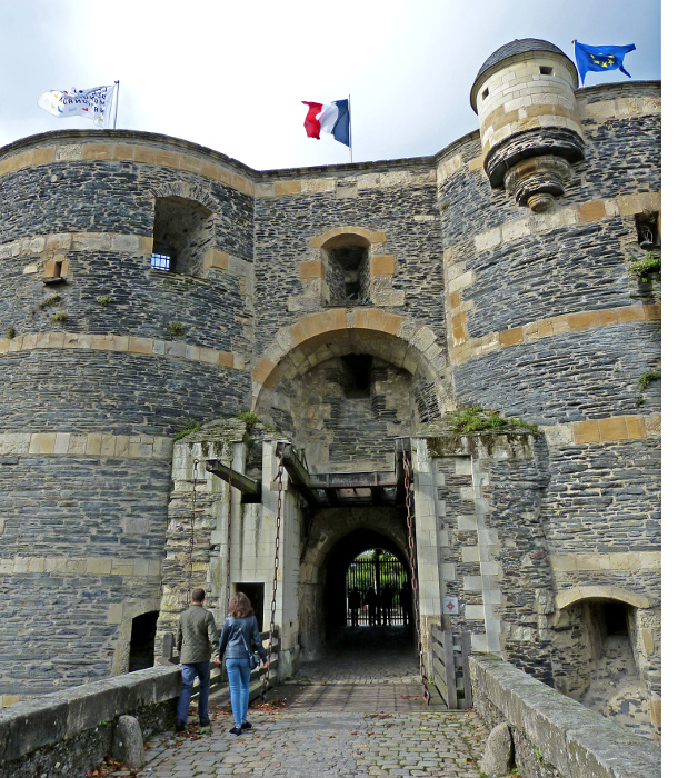 Angers3