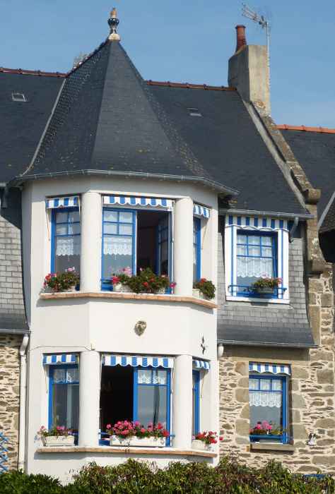 Cancale4