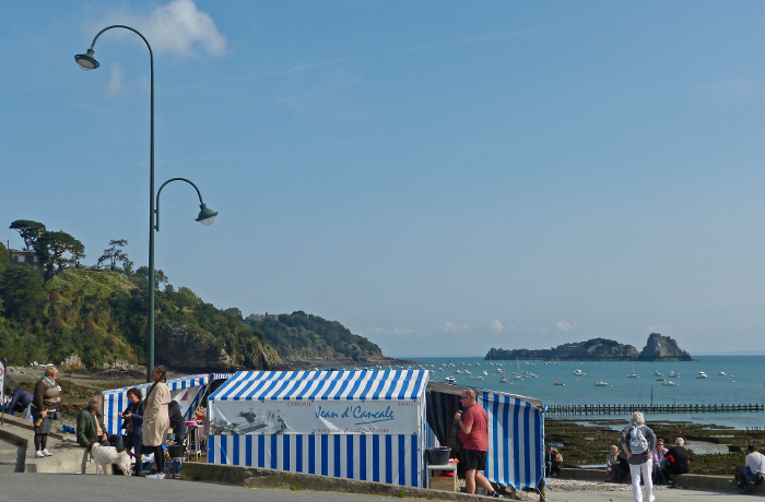 Cancale6