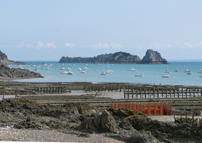 Cancale8