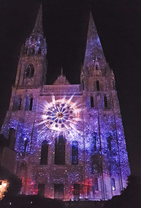 CHARTRES11