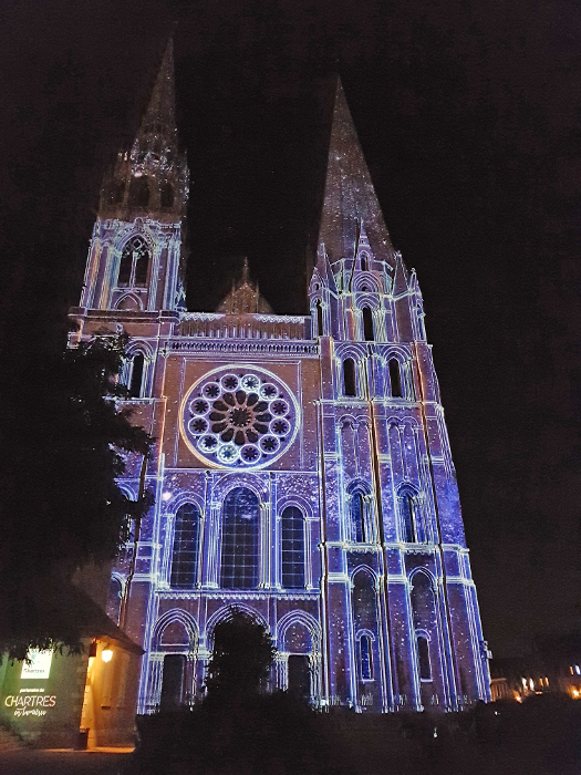 CHARTRES12