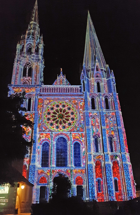 CHARTRES13