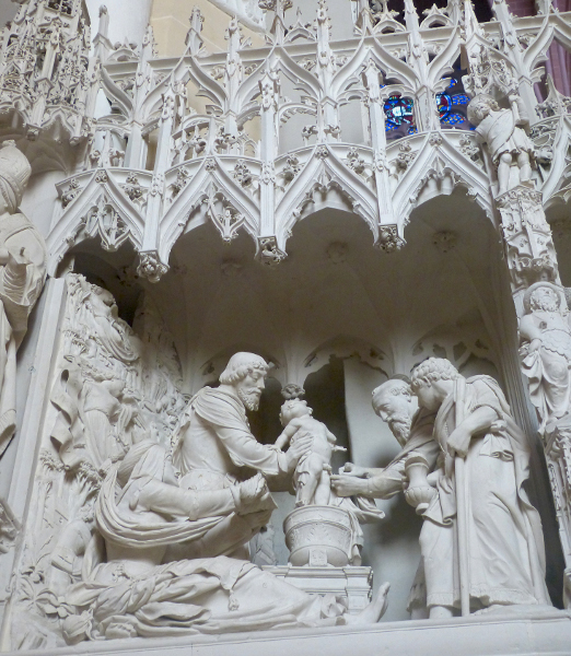 CHARTRES36