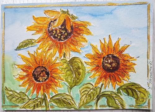 Blütenkarte2