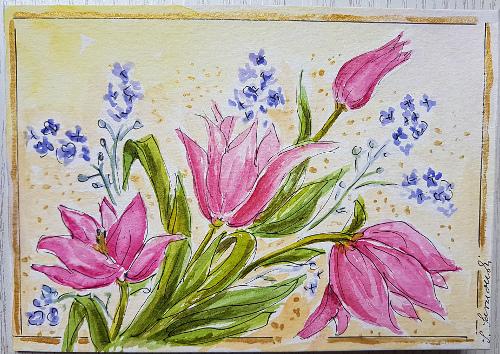Blütenkarte3