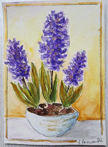 Blütenkarte4