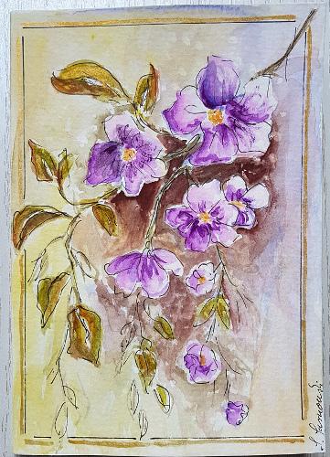 Blütenkarte5