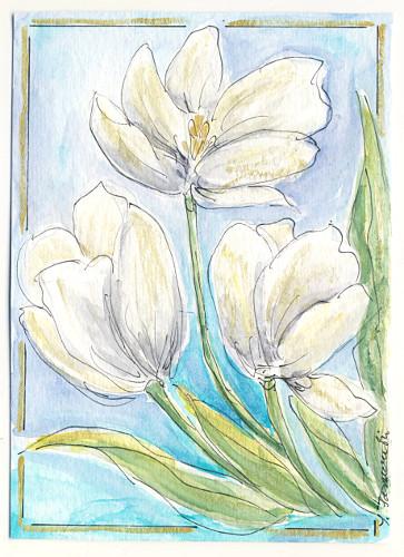 Blütenkarten8