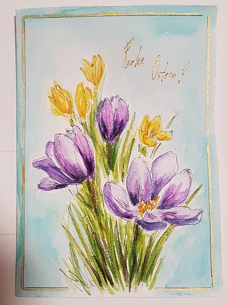 Blumenkarten1