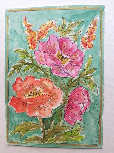 Blumenkarten2