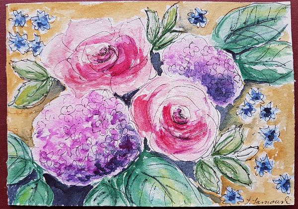 Blumenkarten5