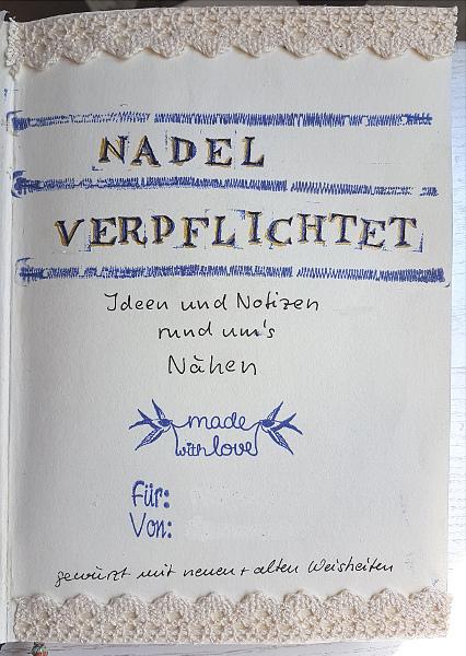 Näh-Notizen2