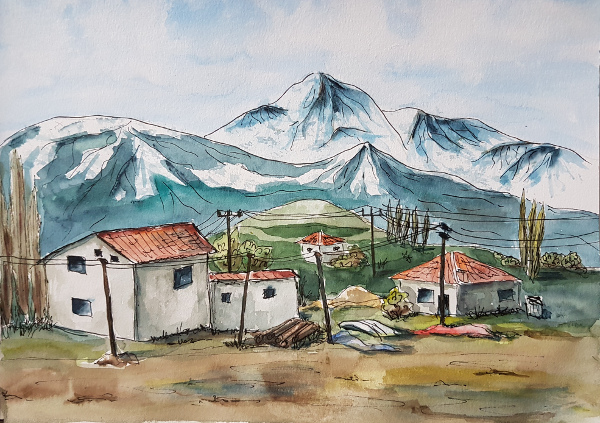 LandscapeWatercolours12
