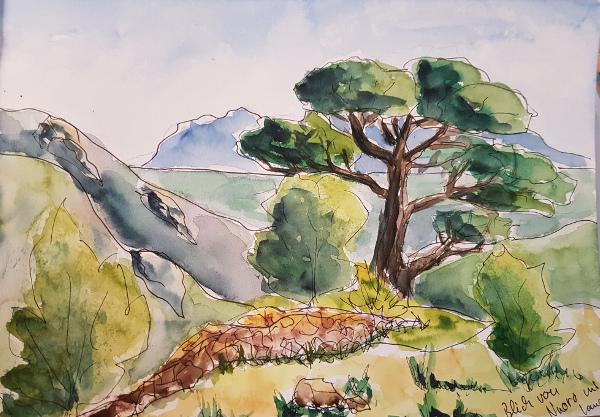 LandscapeWatercolours4