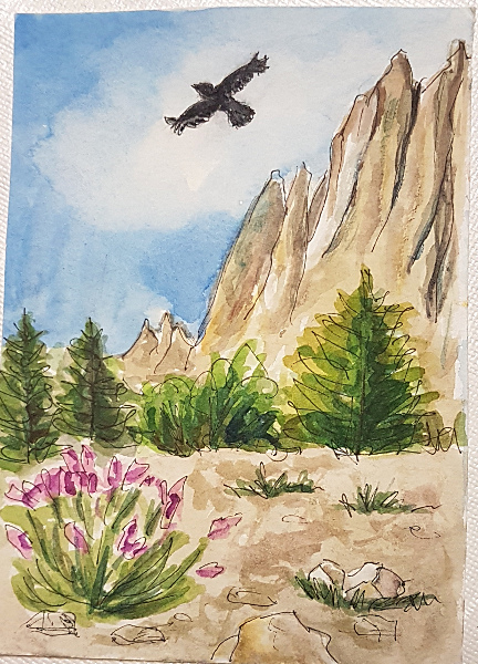 LandscapeWatercolours8