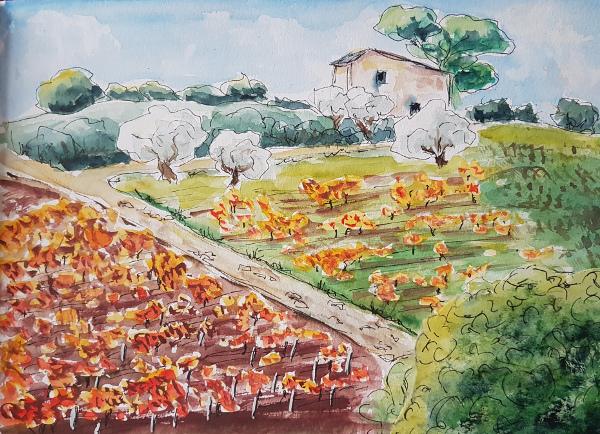 LandscapeWatercolours9