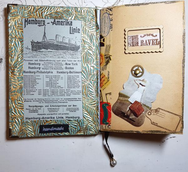 Travelnotes30