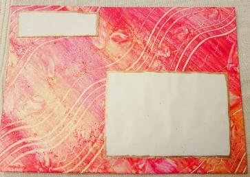 Paste Paper29