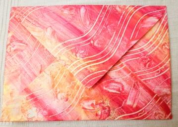 Paste Paper30