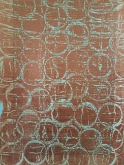 Paste Paper52