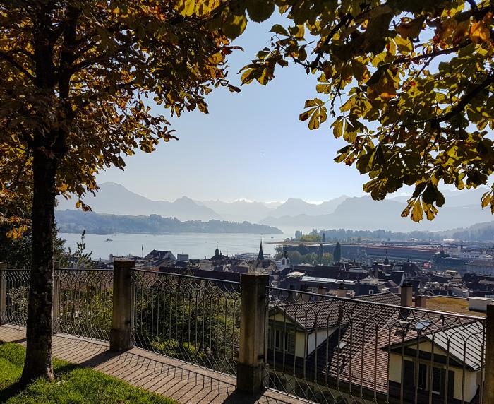 Luzern10