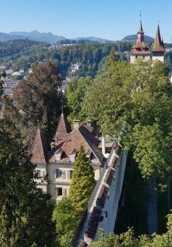 Luzern17