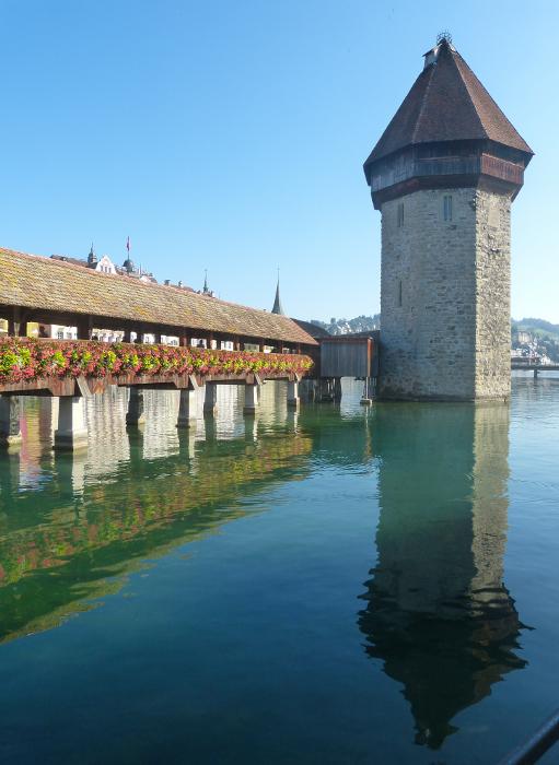 Luzern35