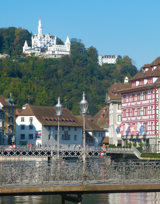Luzern39