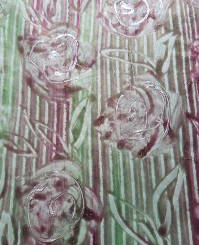 Paste Paper68