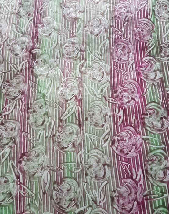 Paste Paper69