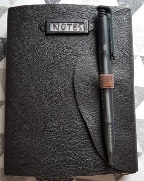NotesChr.1