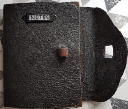 NotesChr.2