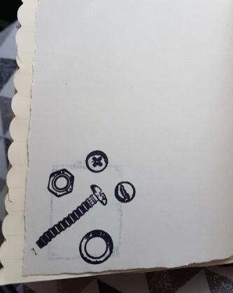 NotesChr.8