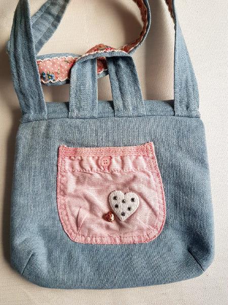 Mädchentasche3
