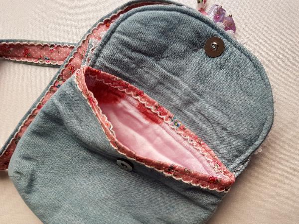 Mädchentasche8