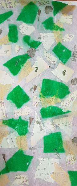 collagenpapier193